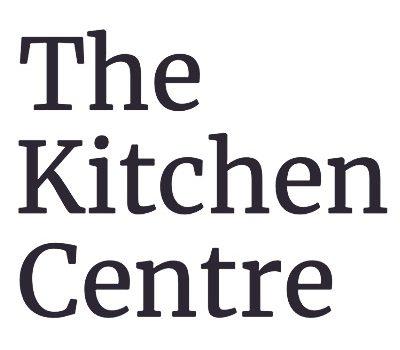 The Kitchen Center Harborne
