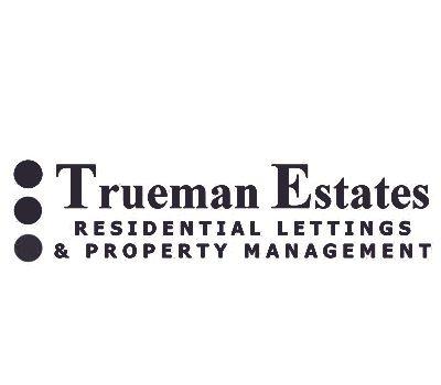 Truemann Estates Harborne